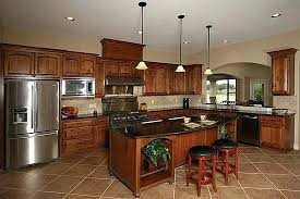 Kitchen Renovation Ideas Remodeling On A Budget Pictures