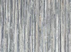 Capco Tile And Stone by Capco Tile U0026 Stone Pacpmix885 Tile And More Pinterest