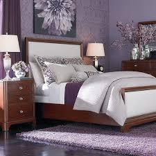 Dazzling Design Purple Bedroom Decor Modern Ideas 17 About Bedrooms On Pinterest
