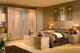 Bedrooms Ni by Raymac Fitted Bedrooms Northern Ireland Kitchen Design