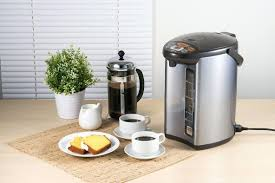 Everything Kitchens   FieStund Horizon Single Serve Milk Coupon Coupons Ideas For Bf Adidas Voucher Codes 25 Off At Myvouchercodes Everything Kitchens Fiestund Wheatgrasskitscom Coupon Wheatgrasskits Promo Fiesta Utensil Crock Ivory Your Guide To Buying Fniture Online Real Simple Our Complete Guide Airbnb Your Free The Big Boo Cast Best Cyber Monday 2019 Kitchen Deals Williamssonoma Kitchens Code 2018 Yatra Hdfc Cutlery Pots And Consumer Electrics Tree Plate Mulberry