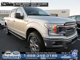 Tri-County Ford   Vehicles For Sale In Buckner, KY 40010 Trucks For Sale Ky Used Cars Alexandria Ky Big Joe Auto Sales Lifted Diesel For In Lovely The 2013 Ford Super Duty Vehicle Specials In Richmond Intertional Harvester Classics On Autotrader Ford Dealer Lexington Paul Miller Cssroads Lincoln Inc Vehicles Sale Frankfort 40601 1ftyr44u38pa85366 2008 Black Ford Ranger Sup 2016 Food Truck Kentucky Top Louisville Oxmoor Dixie Car Pickup