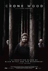 Watch Halloween 2 1981 Vodlocker by 387 Best Downloadable Stuff Images On Pinterest Posters