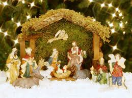 The Grinch Christmas Tree Scene by Christmas Nativity Scene Outdoor U2014 Jen U0026 Joes Design Best