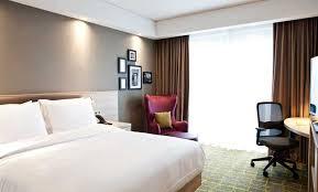 hotel resorts deutschland