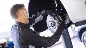 100 Truck Repair Shops Near Me Car Shop Newport Claremont NH