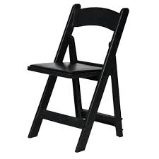 CSP R-101-BK Folding Chair W/ Vinyl Padded Seat - 1,000 Lb Capacity, Max  Resin, Black Wood Folding Chairs With Padded Seat White Wooden Are Very Comfortable And Premium 2 Thick Vinyl Chair By National Public Seating 3200 Series Padded Folding Chairs Vintage Timber Trestle Tables Natural With Ivory Resin Shaker Ladder Back Hardwood Chair Fruitwood Contoured Hercules Wedding Ceremony Buy Seatused Chairsseat Cushions Cosco 4pack Black Walmartcom