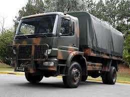 100 Gi Trucking Mercedes Benz Engineered Class Pinterest Mercedes