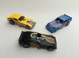 77 Plymouth Arrow Funny Car | HOT WHEELS AND SUCH ... Plymouth Arrow Pinterest Mitsubishi Dodge Ram 50 Tractor Cstruction Plant Wiki Fandom Powered By Fender Flares L200 2000 2005 1996 Lov2xlr8no 1950 1980 Truck Junkyard Tasure 1979 Sport Pickup Autoweek For Sale Youtube The 1970 Htramck Registry Dealership Data Book