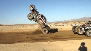 2015 Baja 500 Trophy Truck Crash, Robby Gordon Hits Bystander | Baja ... Robby Gordon Trophy Truck Arrving In Cabo San Lucas At Finish Of Exfarm Is The Baddest Pickup Detroit Show Trophy Truck Air 2015 Parker Test Youtube Atvridermag On Twitter Drivers Gordontodd Baja 500 Crash Hits Bystander Baja Leaving Wash 1000 Score Off Road Racing Clipfail The Mint 400 Americas Greatest Offroad Race Digital Trends Set To Start First Line For 50th Annual Qualifying Trucks Mcachren Tim Herbst Leading 30 Into Sali Disparada La Bala El Viga