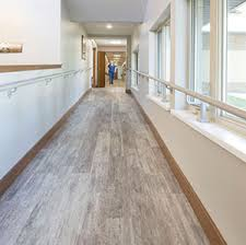 Spectra Contract Flooring Dalton Ga by Patients Are A Priority For Hard Flooring Makers 2017 10 04