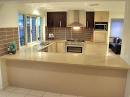 Designs For L Shaped Kitchens