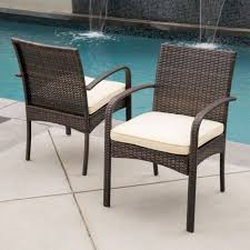 Furniture: Double Chaise Patio Lounge Chairs Walmart Only, Walmart ... Fniture Beautiful Outdoor With Folding Lawn Chairs Adirondack Ding Target Patio Walmart Modern Wicker Mksoutletus Inspiring Chair Design Ideas By Best Choice Of
