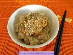 cuisiner une courge les gourmandes astucieuses cuisine végétarienne bio saine et