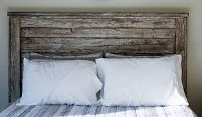 Ana White Farmhouse Headboard by Alluring Farmhouse Queen Bed And Ana White Farmhouse Bed With Arch