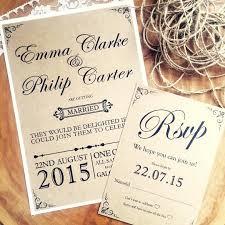 Rustic Wedding Invitations Plus And The Invitation Cards