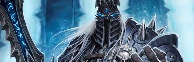 the lich king boss guide how to get the prince arthas hero skin