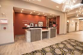hton inn suites by hilton thunder bay 2017 room prices