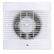 ventilatoren für badezimmer klima pro