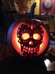 Best Pumpkin Carving Ideas 2014 by 17 Best Pumpkin Carvings Images On Pinterest Halloween Pumpkins