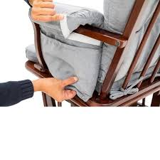 Dutailier Nursing Chair Replacement Cushions by Replacement Cushions For Dutailier Target
