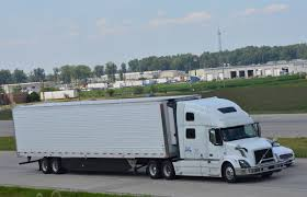 Pictures From U.S. 30 (Updated 3-2-2018) Pictures From Us 30 Updated 322018 Jobs Cordell Transportation Dayton Oh Driving The New Cat Ct680 Vocational Truck Truck News Drivejbhuntcom Straight At Jb Hunt Non Cdl Delivery Driver In Ct Inexperienced Roehljobs Entrylevel No Experience Trucking Company Freight Transport North Haven Ct Careers All American Waste Connecticut Dumpster Rentals And S Asphalt Paving Tietz Jr Co Milling Gorman Street On Naugatuck 2nd Chances 4 Felons 2c4f