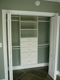 Rubbermaid Storage Cabinets Home Depot by Tips Home Depot Storage Closet Closet Inserts Closet