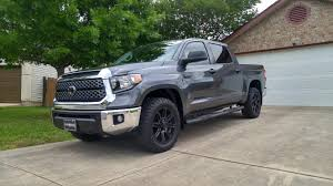 100 Truck Step Up My First Fullsize Truck Is My Dream Truck A Big Step Up From The
