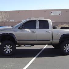 100 2003 Dodge Truck S SUnique
