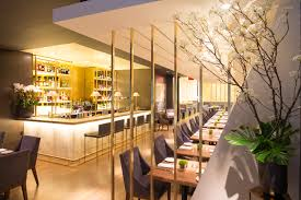 Breslin Bar Dining Room New York City by The 38 Essential Restaurants In New York City Fall 2017