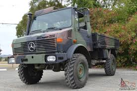 1987 Mercedes Benz Unimog U1300L - Turbo And Fast Axles - Recent Release Mercedesbenz 1222 L Euro 5 Tilt Trucks For Sale From The Short Bonnet Campervan Crazy Mercedesbenz Could Build Sell Xclass Pickup Truck In America Actros 4143 Dump Tipper Truck Dumper Mercedes Benz 2544 1995 42000 Gst At Star Trucks Filemercedesbenz 1924 Truckjpg Wikimedia Commons Mercedes 2545 Ls Used 1967 Unimog Regular Cab Extra Long Bed Sale Sprinter Food Mobile Kitchen For Virginia 911 4x4 Tipper Fi Trucks Youtube Why Americans Cant Buy New Pickup