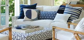 How To Mix + Match Pillows 10 Style Tips For Pulling Off A Mix Match Ding Set Apartment Fniture Styles Modern Traditional Zin Home Bar Kitchen Crate And Barrel Easy Ways To Patterns In Your Freshecom 7 Piece Table 6 Chairs Glass Metal Room Black Sterdam Modern Mix And Match School Chairs Workspaces Diy Mixing Wood Tones Need Living Makeover Successfully How Mix Match Pillows To With Your Bedroom Pop Talk Swatchpop