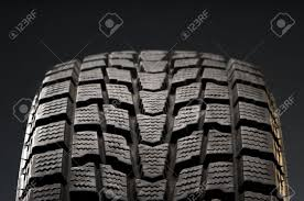 Studio Close-up Detail Of Black Winter Tire Stock Photo, Picture ... Snow Tire Wikipedia The 11 Best Winter And Tires Of 2017 Gear Patrol Do You Need Winter Tires On Your Bmw Ltsuv Dunlop Automotive Passenger Car Light Truck Uhp Tire Review Hercules Avalanche Xtreme A Good Truck Goodyear Canada Spiked On Steroids Red Bull Frozen Rush 2016 Youtube Popular Brands For 2018 Wheelsca Coinental Trucks Buses Coaches
