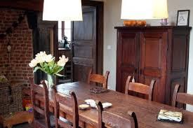 chambre d hote dinant chambres d hôtes du côté de chez soille à graux proche de