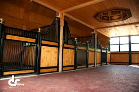 Raleigh House Barn Project - DC Builders Horse Stable Rubber Tile Brick Paver Dogbone Pavers Cheap Outdoor 13 Best Hyppic Temporary Stables Images On Pinterest Concrete Barns Delbene Brothers Custom Homes And The North End Of The Arena Interior Tg Wood Ceiling Preapplied Recycled Suppliers Flooring For Horses 1 Resource Farms Flagstone Floors More 50 European Series Stalls China Walker Manufacturers Follow Road Lowes Stall Mats Interlocking