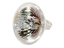 philips 50w 12v mr16 halogen flood exn bulb 50mrc16