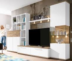 53 wandschrank ideen wohnwand wohnzimmer tv wand