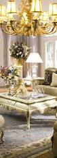 French Country Living Rooms Pinterest by Decorations French Country Decorating Ideas On A Budget French