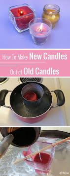 25+ Unique Old Candles Ideas On Pinterest | DIY Candles Using Old ... Making Faux Flowers Look Fabulous Stonegable Candle Chandelier Pottery Barn 28 Images Light Fixture With Inferno55s Most Recent Flickr Photos Picssr Amazoncom Pumpkin Patch Large Bag Putka Pods Mini Pumpkins Old World Style Chandeliers 10 Good Reasons To Never Let Eventers Make Scented Candles 3wick Medium Bath Body Works Brass Contemporary Irenes Big Woerland 2 Malmkping Flen Reclaimed Dream Fniture Adam And Katie Shady Maple