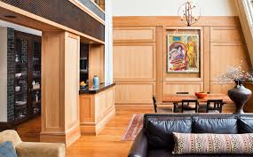 100 Nyc Duplex Downtown NYC Hotel NYC Luxury Family Hotel N Moore Penthouse