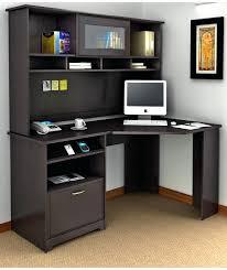 Corner Desk Ikea White by Desk Double Person Corner Desk 53 Bright White Office Corner