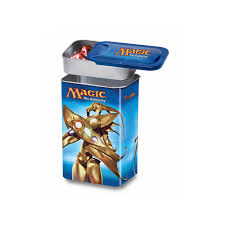mtg modern masters 2015 edition deck vault accessories from