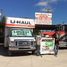 U-Haul Neighborhood Dealer - Truck Rental - 12750 Hwy 6, Eastland ... Tuey18fallcltrks83 Hot Rod Network Uhaulservices Enterprise Truck Rentals Calgary Best Resource Homemade Rv Converted From Moving Simpson Chevrolet Of Garden Grove Is A Dealer Otsietoy Hard Body 4x4 And Trailer With Motorcycles Ebay Used 1989 Cat 3406 Truck Engine For Sale In Fl 1227 American Galvanizers Association Uhaul Intertional Competitors Revenue Employees Owler 1977 Unknown In Wolf Point Mt Miles City