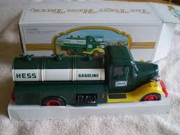 1980 The First Hess Truck W/ Lights And Box (red Switch) Mcmlxxx ... Miniature Greg Hess Truck Colctibles From 1964 To 2011 New 2016 Imgur 1990 Gasoline Advertising Toy Tanker Die Cast Nib Mobile Museum Stop At Deptford Mall Njcom 1975 Tractor Trailer Battery Operated Operated Evan And Laurens Cool Blog 111014 Collectors Edition 2017 Dump End Loader Light Up Goodbyeretail Trucks Of The World Small Scale Farm Toys Vintage 1985 First Bank With Lightsin Mint Cdition By Year Guide Available November 11th Coast 2 Mom Home Facebook