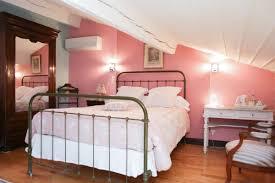 chambre de maitre chambre d hôtes côté cour dans maison de maître entre castres revel