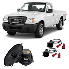 Fits Ford Ranger 1998-2011 Front Door Replacement Harmony HA-R68 ... 2015 Toyota Tacoma Reviews And Rating Motor Trend Subwoofer Speakers In Car Best Truck Resource Sub For Shallow Mount Subwoofers Bed Banger Bar 2019 Honda Ridgeline Pickup In Texas North Dealers The 2017 New Dealership Candaigua Near Fits Gmc Sierra 1500 19992002 Rear Pillar Replacement Harmony Ha Short Tent Yard Photos Ceciliadevalcom 2008 Tundra Crewmax Build Santa Fe Auto Sound Rtle Road Test Review By Ben Lewis