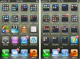 My Favorite iPhone Apps How to Nest for Less™