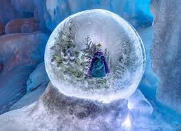 Ice Castles Coupon Eden Prairie / Deals Rush Hairdressers Midway Ice Castles Utahs Adventure Family Lego 10899 Frozen Castle Duplo Lake Geneva Best Of Discount Code Save On Admission To The Castles Coupon Eden Prairie Deals Rush Hairdressers Midway Crazy 8 Printable Coupons September 2018 Coupon Code Ice Edmton Brunos Livermore Last Minute Ticket Mommys Fabulous Finds A Look At Awespiring In New Hampshire The Tickets Sale For Opening January 5 Fox13nowcom Are Returning Dillon 82019 Winter Season Musttake Photos Edmton 2019 Linda Hoang