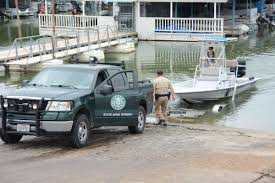 Body Of Missing Boater Recovered From Lake Ray Hubbard | Local News ... 12 Ton Truck Bed Cargo Unloader Service Body Lehmers Gmc Harbor Press Releases Reading Bodies That Work Hard Blog Low Profile With Woods Harbourshag Harbour Ns Ford Platform Trucks Hillsboro Or Scelzi Truck Body Ukranagdiffusioncom Alinum Steel Custom Ontario New 2018 Ram 2500 For Sale In Braunfels Tx Tg211305