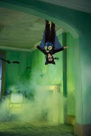 Curious George Halloween Boo Fest Watch Online halloween googly eye bat fancy dress costume googly eyes bat